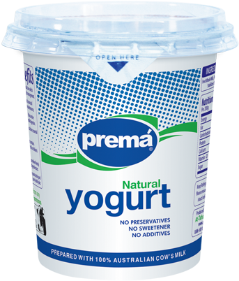 The Maker of Prema Milk to File for an IPO This Month