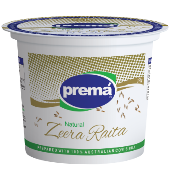 prema milk At-tahur limited founded in 2007, launched its prema brand in 2008, the company's product portfolio includes dairy products, ie, milk and a wide range of.
