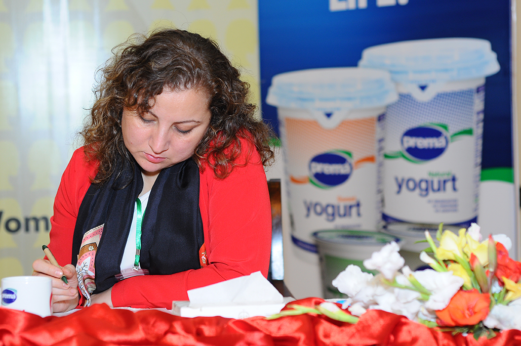 prema milk As baby matures, she can receive small amounts of milk by tube through her nostril or mouth to her stomach at this time, mothers may pump their milk to feed to their baby, if they wish in fact, breast milk is highly beneficial to preemies breastfeeding a premature baby can be challenging, however it is important that the.